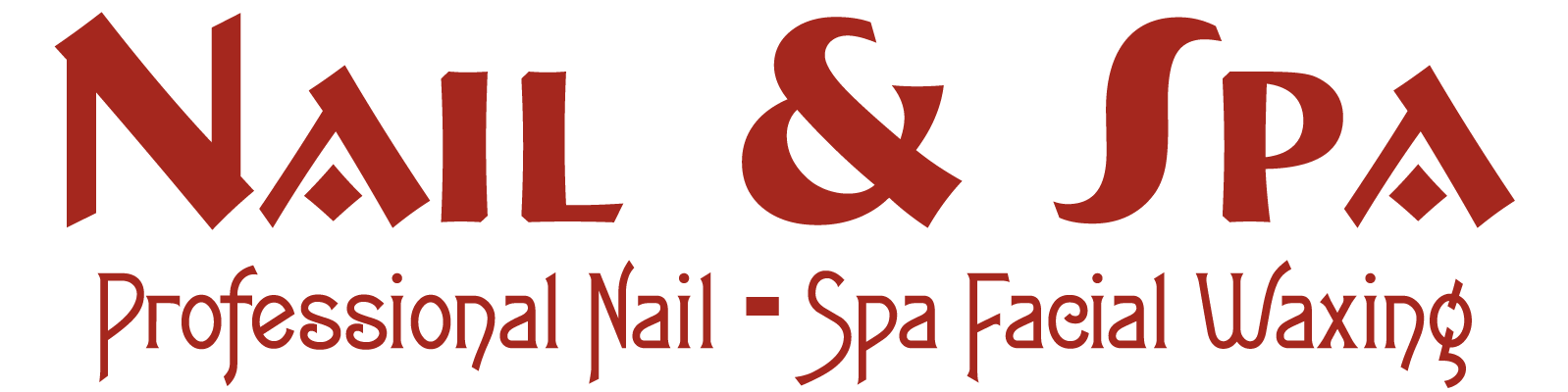 Gallery collection Nail & Spa - Best Nail salon in Virginia Beach VA 23464